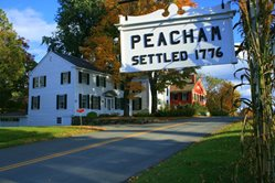 64-Peacham-(larger)