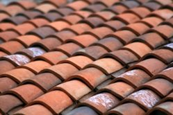 127-Roofing-Tiles