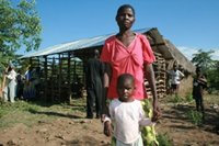 Kenya-Houses-of-Hope.jpg