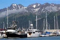 54-Boats-in-Seward-Harbor