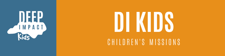 DIKids_Web_GeneralBanner.png