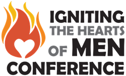Igniting-Logo-Conference-Multicolor-(Tansparent).png