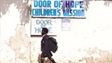 Door of Hope/ Least of These Projects in South Africa