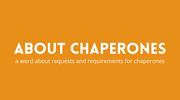 DI_Web_Chaperones.png